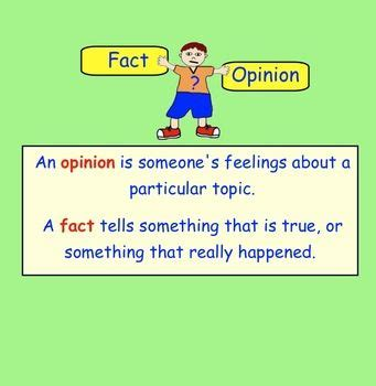 English essay pt3 opinions